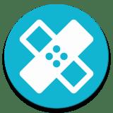 App-Review: Cyber-Mobbing Erste-Hilfe App