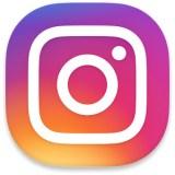 Instagram: über 1 Milliarde Downloads