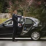 Uber lässt noch in diesem Monat die ersten selbstfahrenden Taxis auf uns los