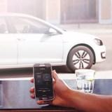Die Zukunft des Autos ist smart! Smartphone und Auto – vernetzt in die Zukunft!