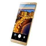 Huawei Mate 9:  6 GB RAM und 12-Megapixel-Kamera