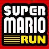 Warum Nintendo beschlossen hat, Super Mario Run erst aufs iPhone zu bringen