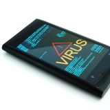 Gugi: der Banking-Trojaner überlistet neue Sicherheitsfunktionen von Android