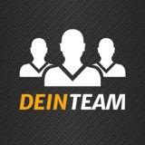 App-Review: DeinTeam. Manage Deinen Verein