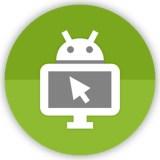 App-Review: DeskDock Free