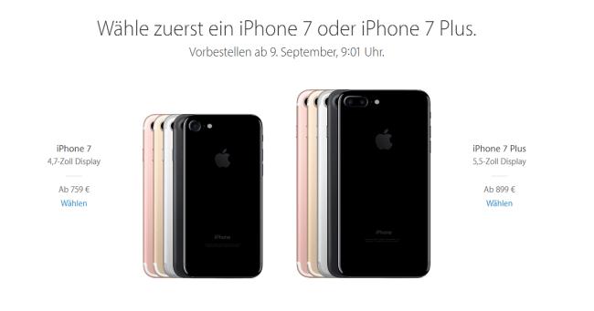 BQ: Apple