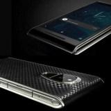 Das ist das teuerste Android-Smartphone!