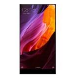 Xiaomi Mi Mix: Vorgeschmack auf das iPhone 8?