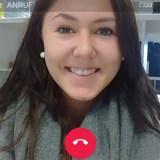 Endlich: WhatsApps kann nun auch Videotelefonate