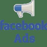 Facebook stoppt Werbung in Thailand aufgrund von Staatstrauer
