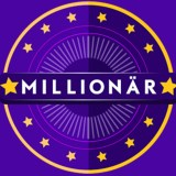 App-Review: Millionär 2017