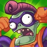 App-Review: Plants vs Zombies: Heroes