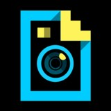 App-Review: GIPHY CAM. The GIF Camera