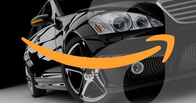 Amazon_Autos