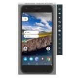 Android 7.1 Developer Preview 2: letzte Vorschau vor dem Erscheinen der Android-Version 7.1.1