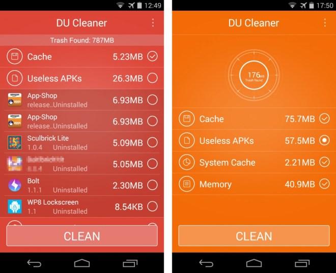 DU-Cleaner---02