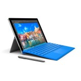 Gerücht: Microsoft-Tablet Surface Pro 5 mit Android