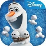 App-Review: Olafs Abenteuer
