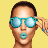 Snapchat Spectacles: Die Brille für Snapchat-Fans