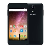 Technik: Das Archos 50 Power im Androidmag Kurztest!