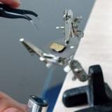 Tipp: Dual-SIM und microSD-Erweiterung gleichzeitig nutzen