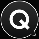 App-Review: Quartz