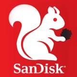 App-Review: SanDisk Memory Zone