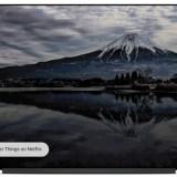 Google Assistant bald auch für Fernsehgeräte, Smartwatches und Autos