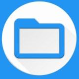 App-Review: Explorage Quick Settings Tiles