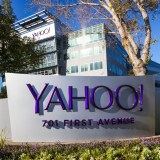 Yahoo: Kriminelle hacken über 1 Milliarde Benutzerkonten