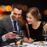 Studie entlarvt Smartphone als Beziehungskiller