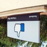 """Endlich: ein """"Gefällt mir nicht""""-Button bei Facebook!"""