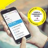 Jetzt Tarif-Tester werden – exklusiver Bonus für Android Magazin-Leser!