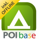 App-Review: Camping.Info by POIbase