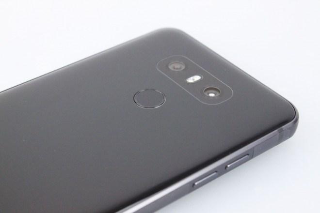 LG-G6-Detail-3