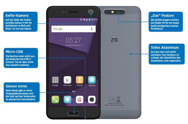 ZTE-Blade-V8
