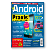 Titelblatt 3D_37