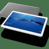 Das Huawei Mediapad M3 Lite 10 im Check