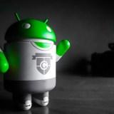 Android – Das überlegene Betriebssystem für Online-Games und Apps