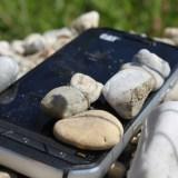 handy-steine
