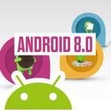 ANDROID 8.0 – Das Update im Check