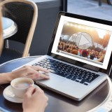 Gerücht: Amazon bringt kostenlosen Videostreaming-Dienst