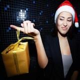 Weihnachtsgeschenke für Technik-Fans