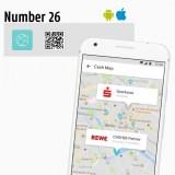 Die beste Banking-App 2017 – Number26