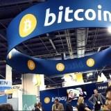 Der Reiz der Kryptowährungen – Handy als Bitcoin-Miner?