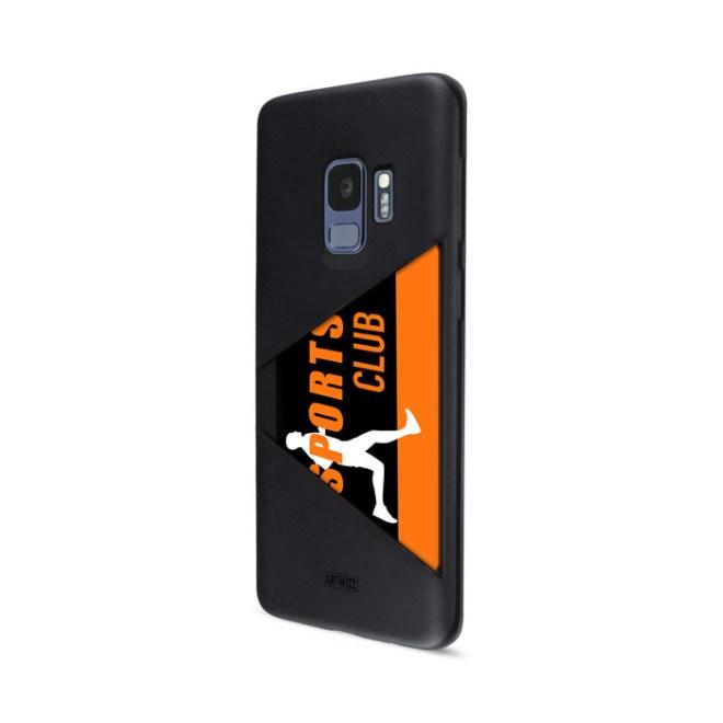 TPU_Card_Case_1