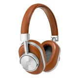 Kopfhörer im Test: Master & Dynamic MW60