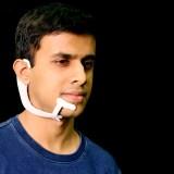 MIT Forscher entwickeln ein Headset, das deine Gedanken ausspricht