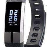PEARL: Newgen Medicals Fitness-Armband