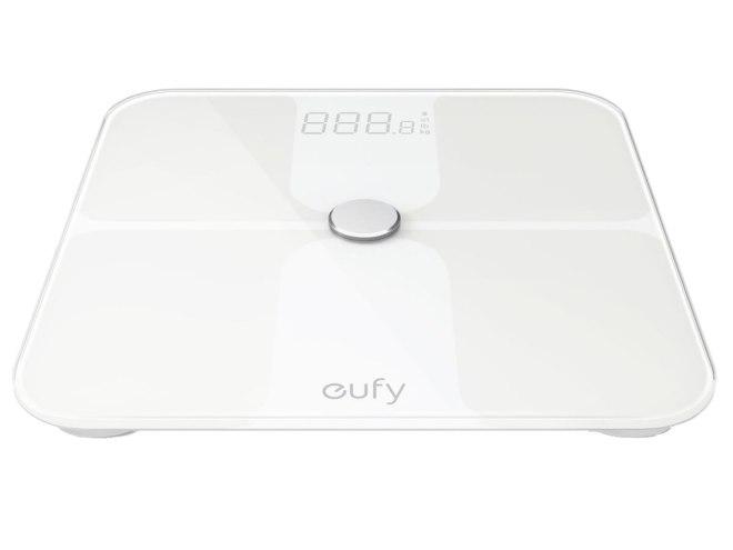 eufy-bodysense-scale